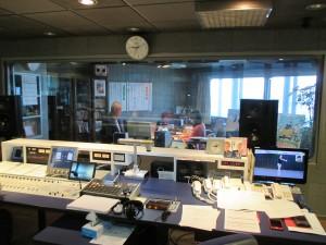 SBS Radio1