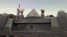 ほのぼの日記 やまきスタッフブログ-ピラミッド2