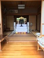 レンタル祭壇04