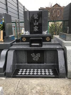 17125柴山(1)