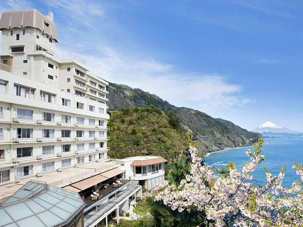 yaizu-grand-hotel_01