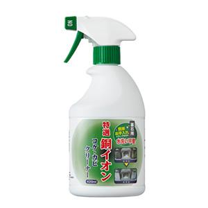 コケ・カビクリーナー(420ml)