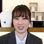 本田 千明(ほんだ ちあき)