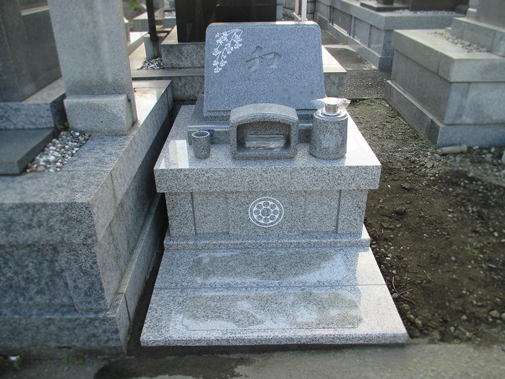 15146(清)