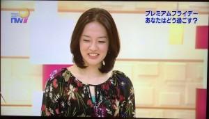 NHK_N9キャスター